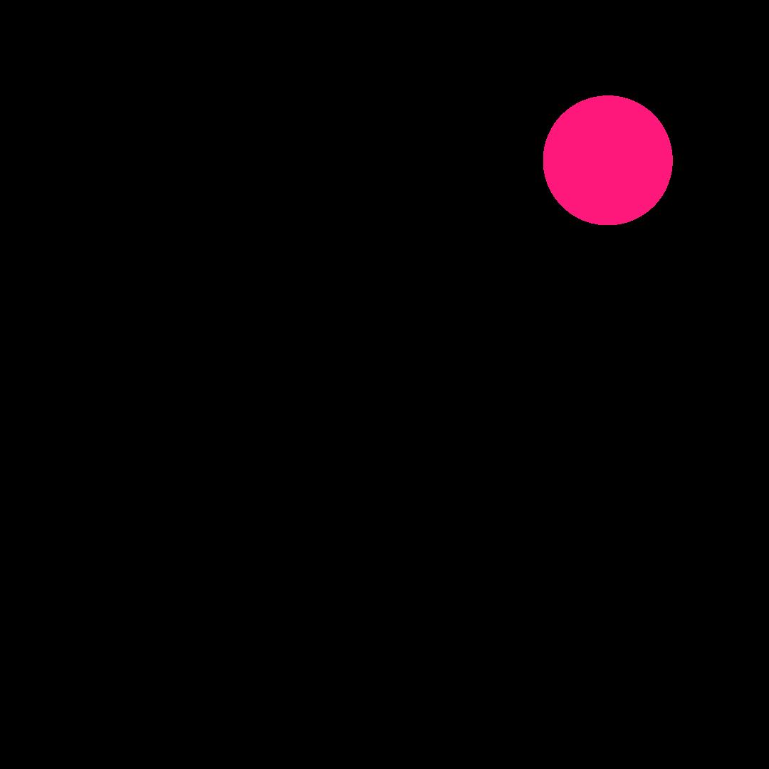 Boneluv